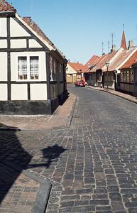 800404_Bornholm-17