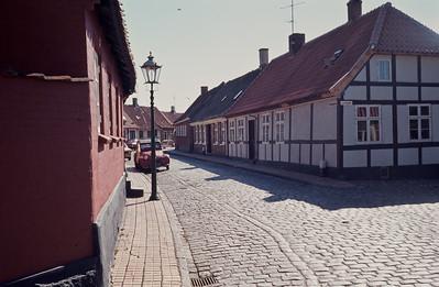 800404_Bornholm-21