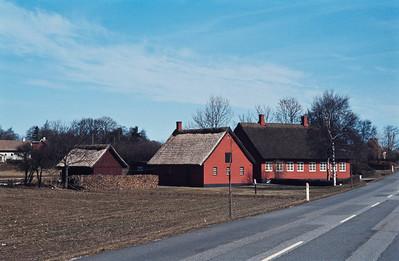 800404_Bornholm-53