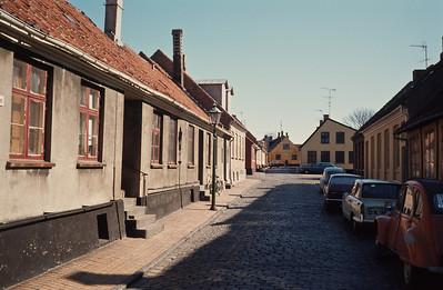 800404_Bornholm-22