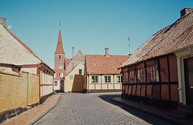 800404_Bornholm-23