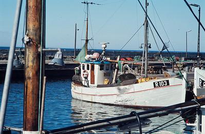 800404_Bornholm-32