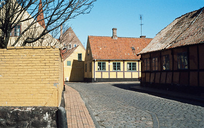 800404_Bornholm-18
