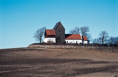 800404_Bornholm-55