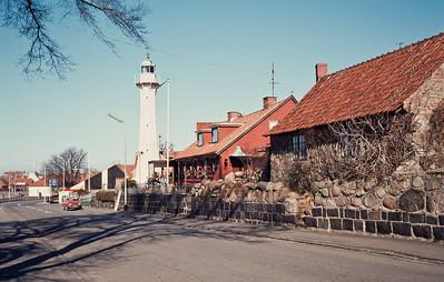 800404_Bornholm-06
