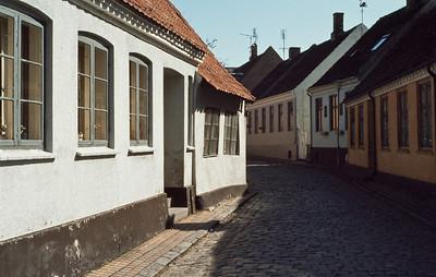800404_Bornholm-20