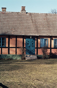 800404_Bornholm-46
