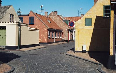 800404_Bornholm-19