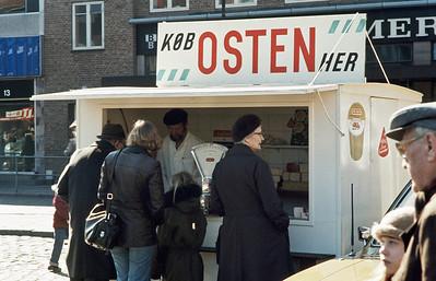 800404_Bornholm-16