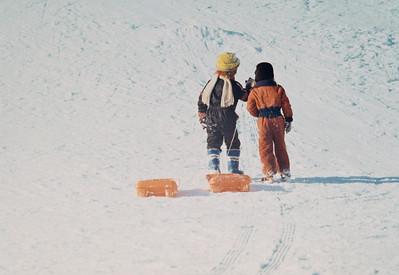 1980_Malmo-09