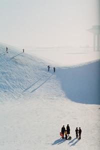 1980_Malmo-10