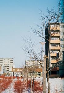 1980_Malmo-14