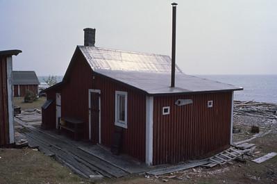 830604_GotskaS-39