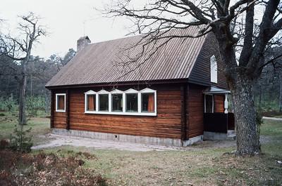 830604_GotskaS-53