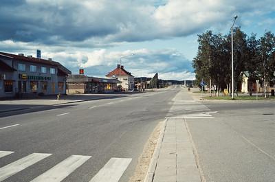 830720_Enare_Lofoten-40