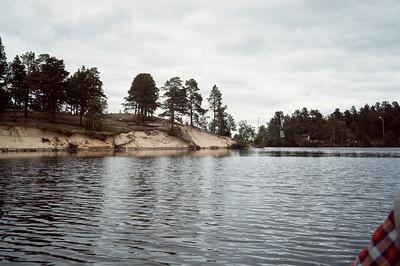 830720_Enare_Lofoten-32