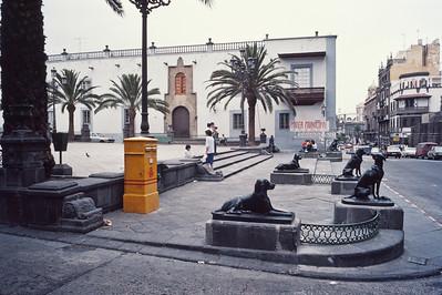 830608_Palma-07