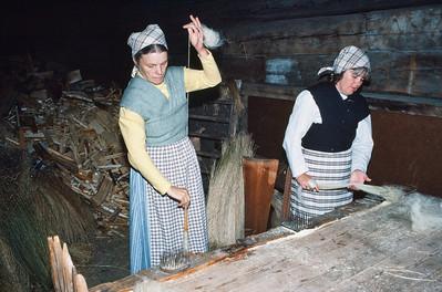 1983_Linberedning-10