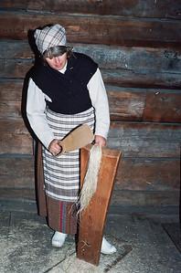 1983_Linberedning-03