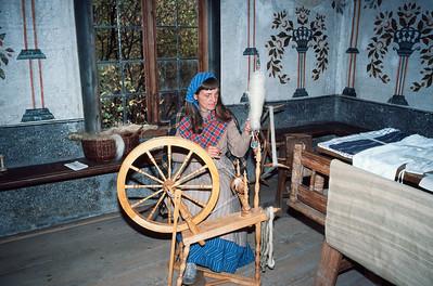 1983_Linberedning-12