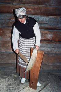 1983_Linberedning-04