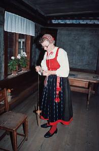 1983_Linberedning-18