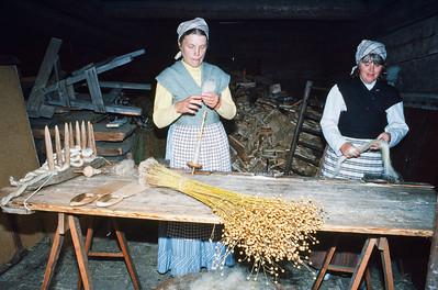 1983_Linberedning-11