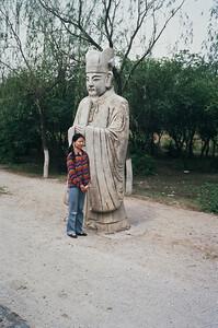 840600_Kina-14