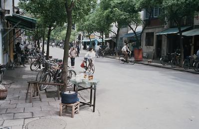 840600_Kina-37