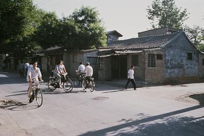 840600_Kina-27