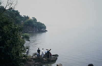 840600_Kina-48