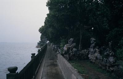 840600_Kina-32