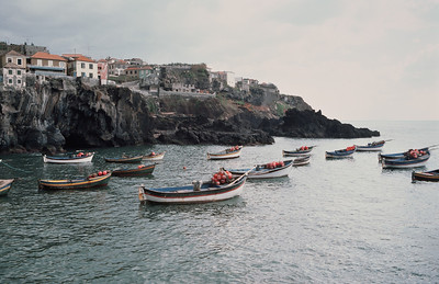 850103_Madeira-62