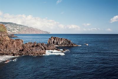 850103_Madeira-53