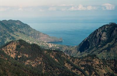 850103_Madeira-85
