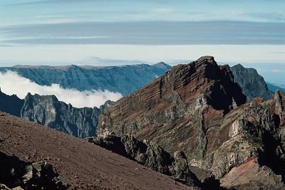 850103_Madeira-25