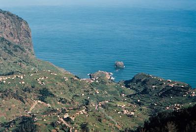850103_Madeira-88