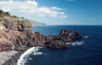 850103_Madeira-04
