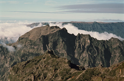 850103_Madeira-26