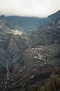 850103_Madeira-41