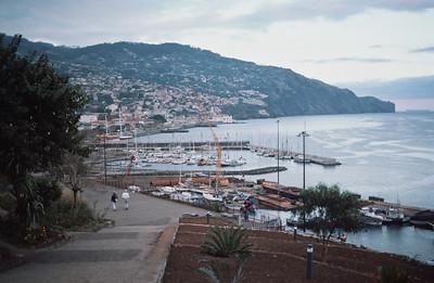850103_Madeira-35