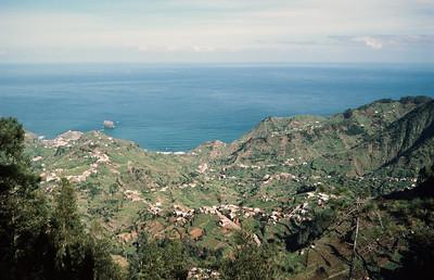 850103_Madeira-86