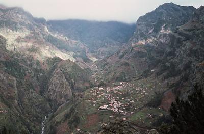 850103_Madeira-39