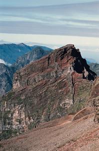 850103_Madeira-28