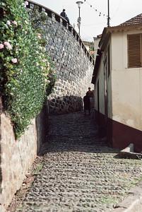 850103_Madeira-71