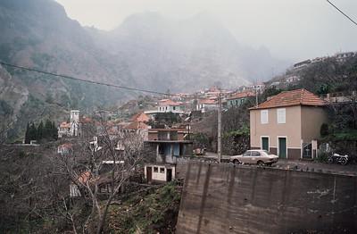 850103_Madeira-46