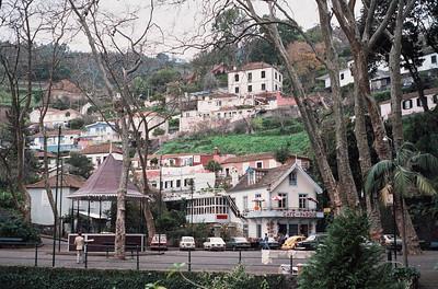 850103_Madeira-29