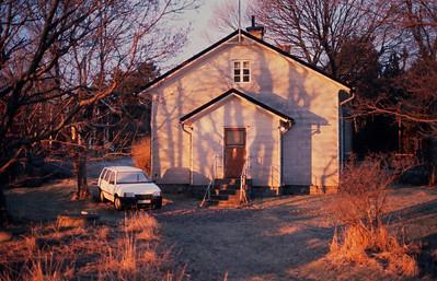 890325_Naskubben-14