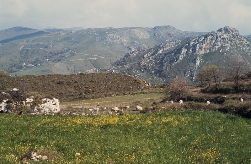 900407_Kreta-100