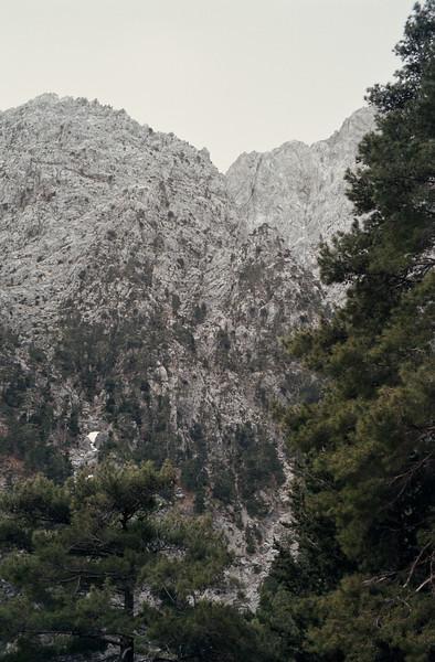 900407_Kreta-042